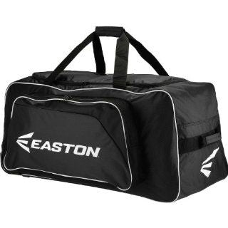 Easton E500 Carry Hockey Bag