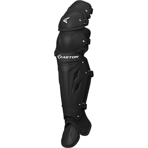 Easton M7 Catcher's Leg Guards