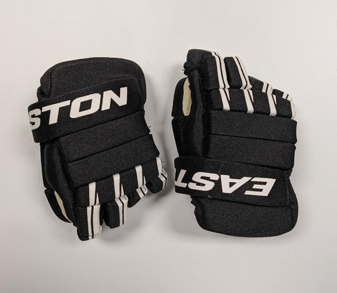 Easton Youth Mako M1 Hockey Gloves