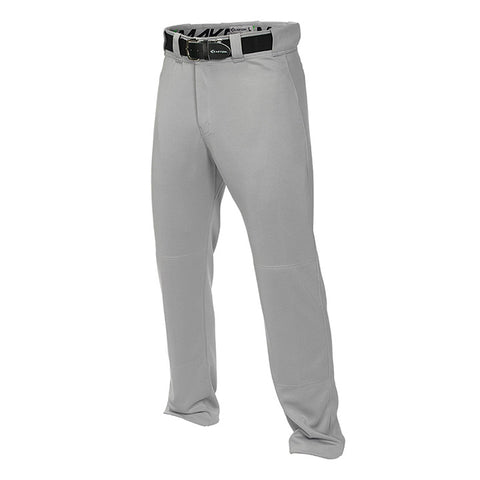 Easton Senior Mako II Baseball Pant A167100