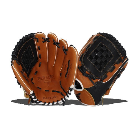 "Easton Mako Youth 11.5"" Ball Glove"