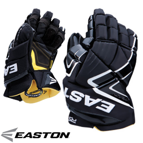 Easton Senior RS999 Hockey Gloves