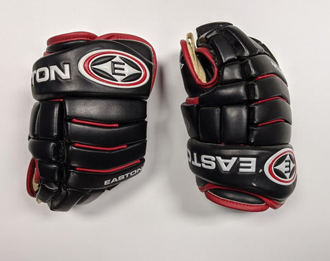 Easton Junior S5 Hockey Gloves