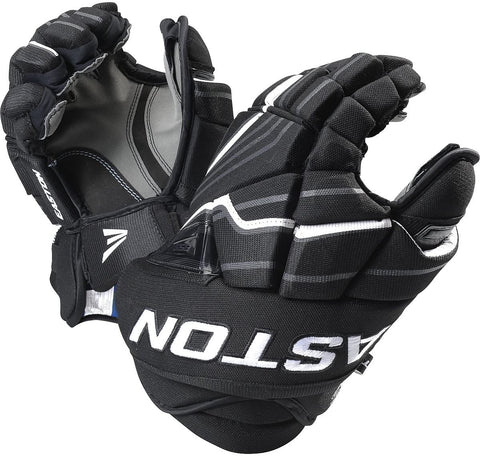 Easton Junior Stealth 85S Hockey Gloves