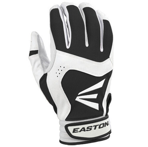Easton Senior Stealth Core Batting Gloves