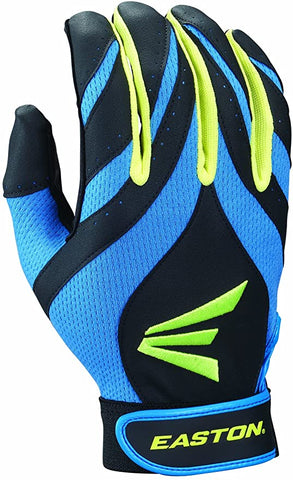 Easton Senior Women's Synergy Batting Gloves