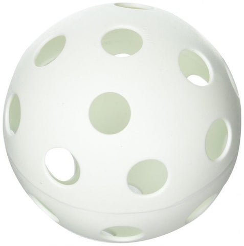 "Easton 9"" Plastic Whiffle Ball"