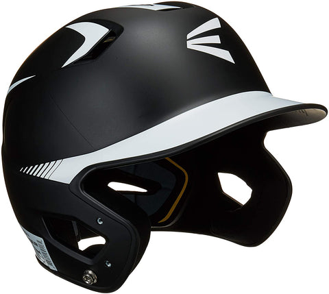 Easton Z5 Two Tone Senior Batting Helmet