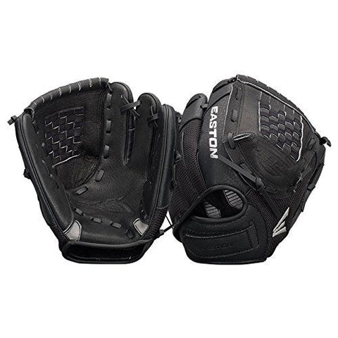 Easton Z-Flex Ball Glove