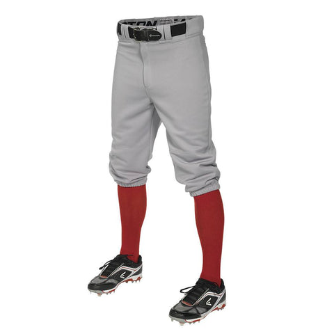 Easton Junior Pro Knicker Ball Pants
