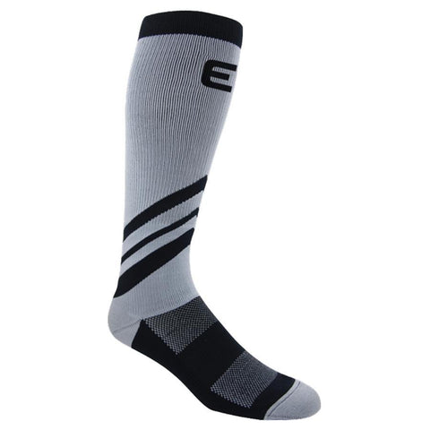 Elite Hockey Senior Pro-Tech Compression Socks