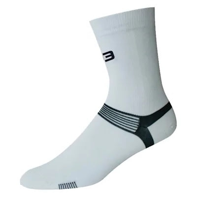 Elite Hockey Senior Pro X-700 Hockey Socks