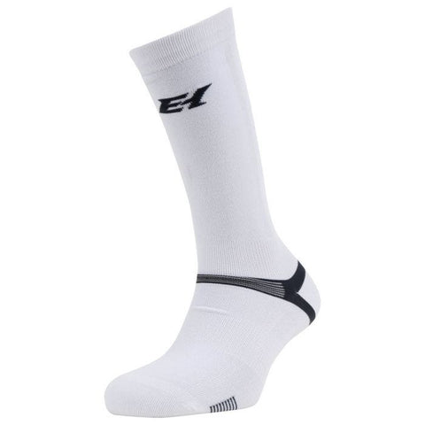 Elite Hockey Senior Pro-X700 Hockey Skate Socks