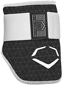 Evoshield Junior Elbow Guard wtv6114