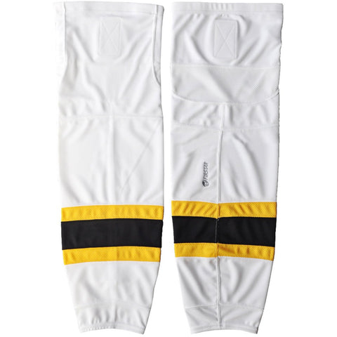 Firstar Hockey Socks (Bruins)