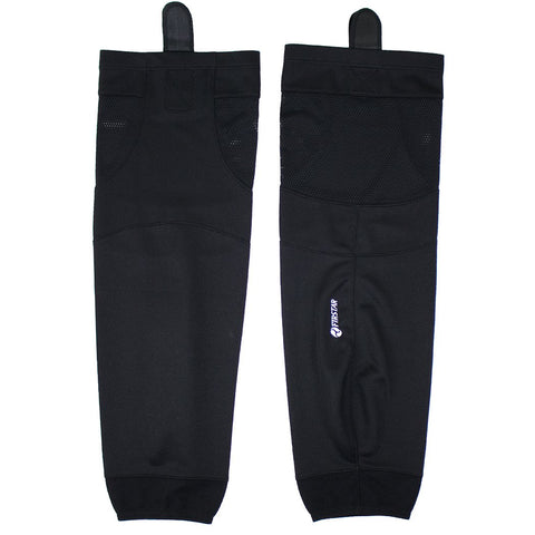 Firstar Hockey Socks (Black)