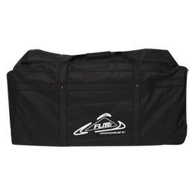 Flite Monster Wheeled Goal Bag