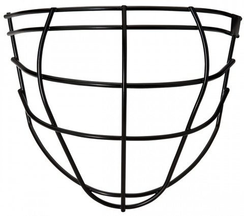 Gait Junior BOXPFM Lacrosse Mask