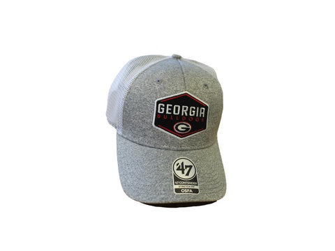 New Era NCAA Football Caps