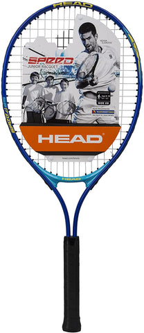 Head Speed Junior Tennis Racquet