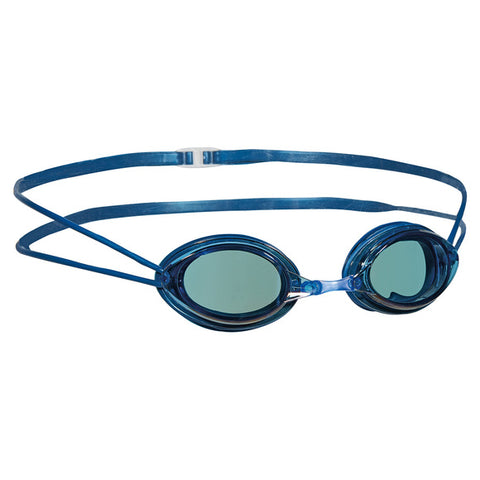 Leader Sailfish Swimming Goggles