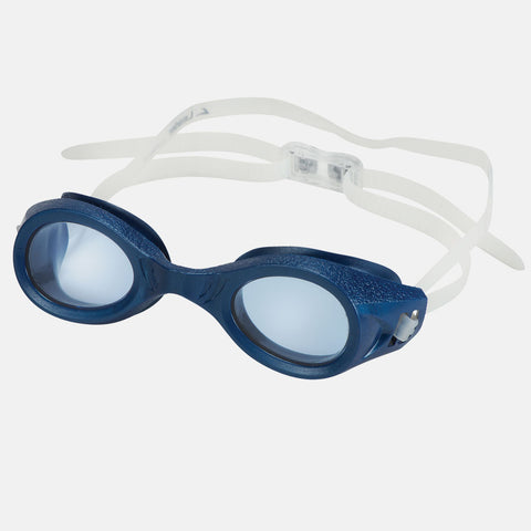 Leader Stingray Swim Goggles