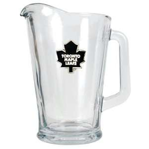 Hunter Toronto Maple Leafs 60 Oz Pitcher