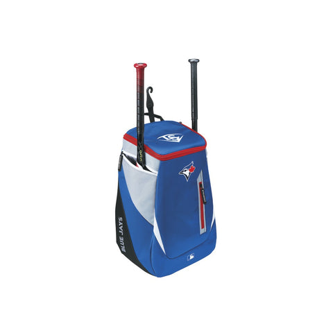 Louisville MLB Stick Pack Backpack