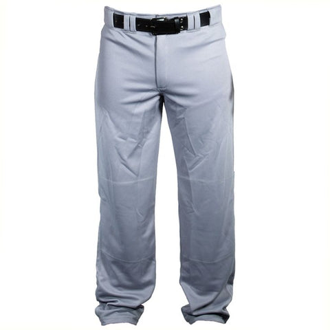 Louisville Men's Man-E Ball Pant