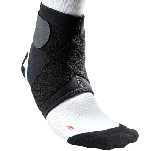 McDavid Level 2 Ankle Support