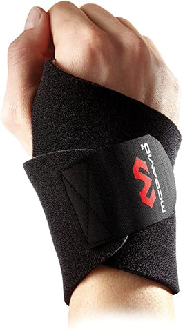 McDavid Level 1 Compression Wrist Support