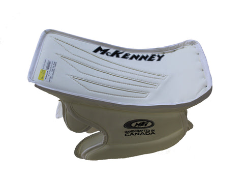 McKenney Junior Pro Spec B270 Blocker