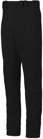 Mizuno Boy's Select Ball Pants