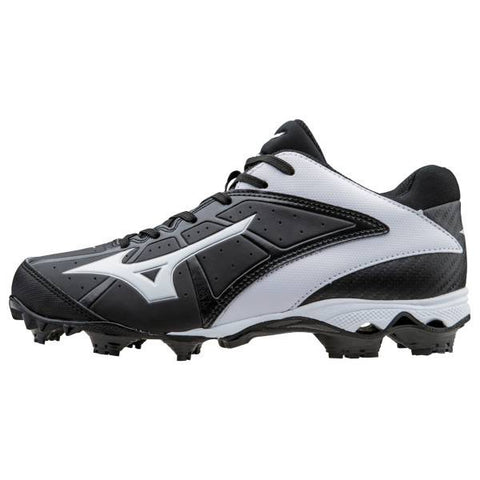 Mizuno 9-Spike Advaced Finch Elite 2 Women's Baseball Shoe