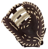 "Mizuno Franchise 12.5"" First Baseman Glove"
