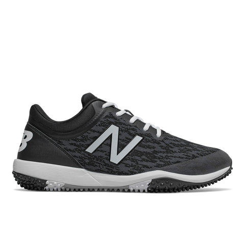 New Balance T4040V5 Men's Turf Baseball Shoe