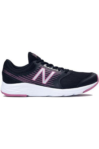 New Balance W411LP1 Women's Running Shoe