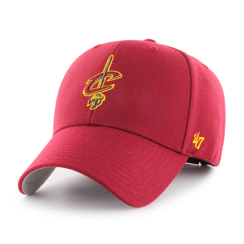 New Era Senior 47 NBA Hat
