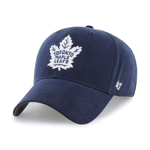 NEW ERA SENIOR 47 NHL HAT