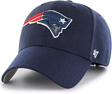 New Era Seniors 47 MVP NFL Hat