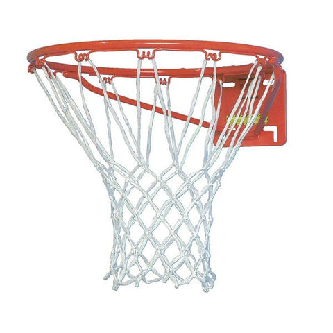 Replacement Nylon Basketball Net