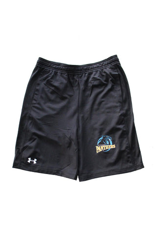 Under Armour Junior Raid 2.0 Kitchener Panthers Shorts