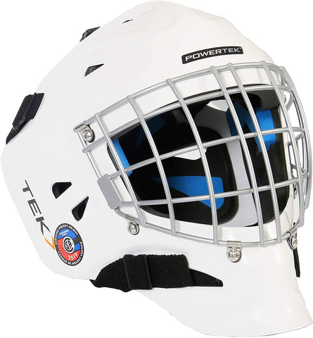 Powertek V3.0 Goal Mask
