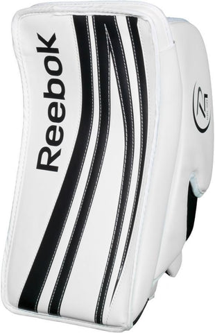 Reebok Senior 14K Blocker