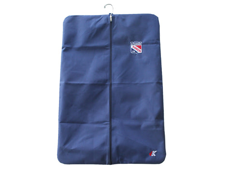 Kitchener Junior Ranger And Lady Ranger Sweater Bag