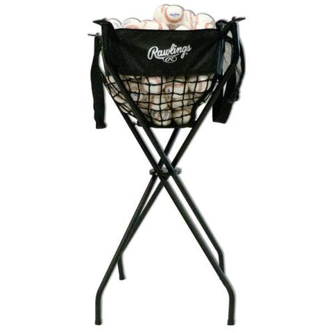 Rawlings Ball Caddy BCADDY