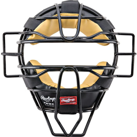 Rawlings Senior Catcher's Mask
