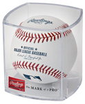 Rawlings Authentic Official MLB Baseball
