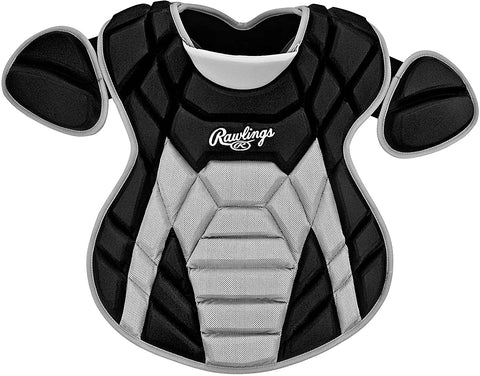 Rawlings Intermediate Titan Baseball Chest Protector