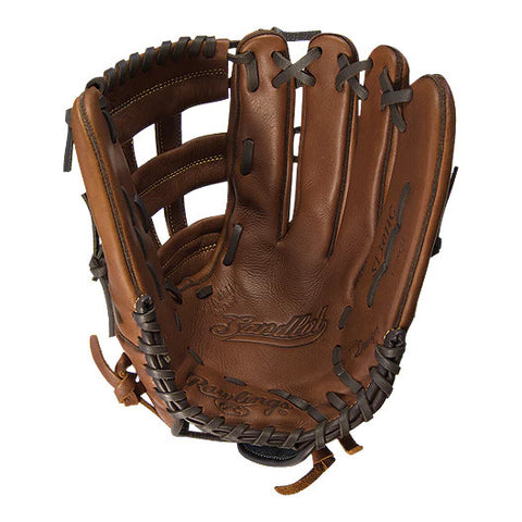 "Rawlings Sandlot 13"" Ball Glove"
